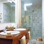 Hotel-bathroom-sinks-09