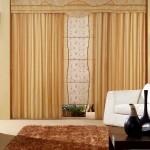 Hotel-room-draperies-01