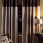 Hotel-room-draperies-02