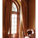 Hotel-room-draperies-03