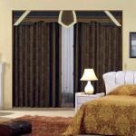 Hotel-room-draperies-04