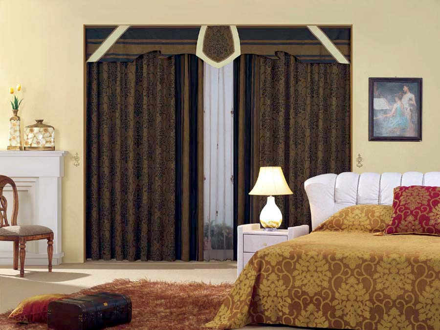 HOTEL DRAPERY AND WINDOW COVERINGS u00ab Hotel Wholesale Furniture Supplier