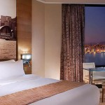 Hotel-room-draperies-05