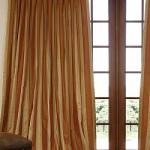 Hotel-room-draperies-08