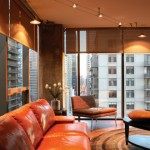 Hotel-room-draperies-09
