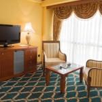 Hotel-room-draperies-10