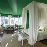 Hotel-room-draperies-13
