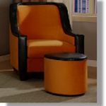 Hotel-seating-chairs-01