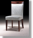 Hotel-seating-chairs-02