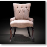 Hotel-seating-chairs-04