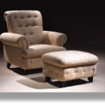 Hotel-seating-chairs-05