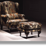 Hotel-seating-chairs-06