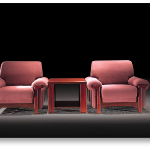 Hotel-seating-chairs-07