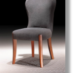Hotel-seating-chairs-08