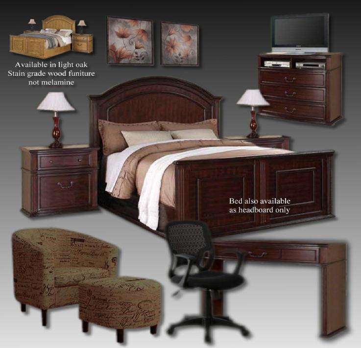 King-Bedroom-suite-special-2