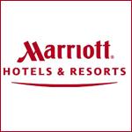 Marriott-150