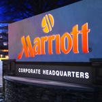 Marriott-FrontSign-150