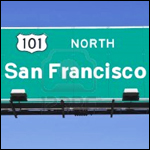 San-Francisco-sign