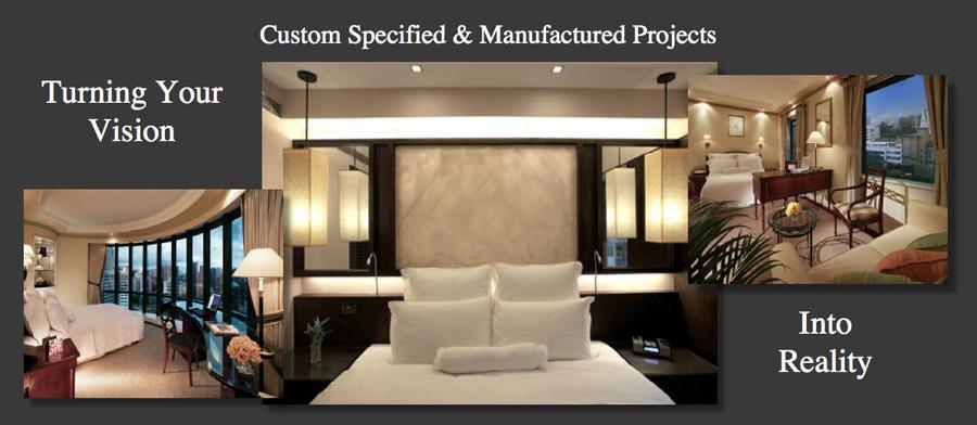 Special-bedroom-set9001