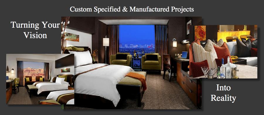 Special-bedroom-set9002