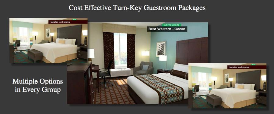 Special-bedroom-set9005
