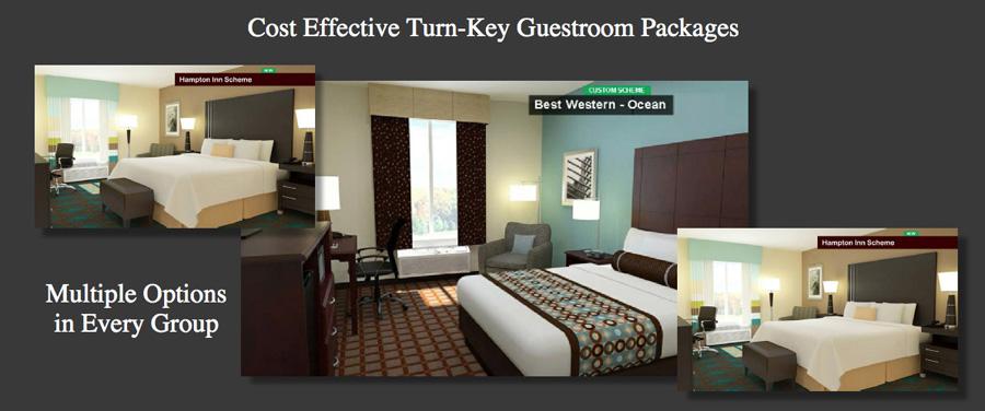 Special-bedroom-set9007