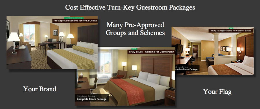 Special-bedroom-set9008