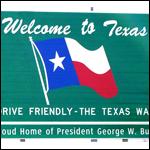Texas-sign-150