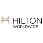 hilton-logo-150