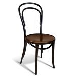 restaurant-furniture-supply-01