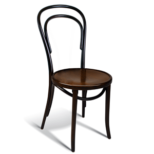 Restaurant Furniture Supply « Hotel Wholesale Furniture Supplier