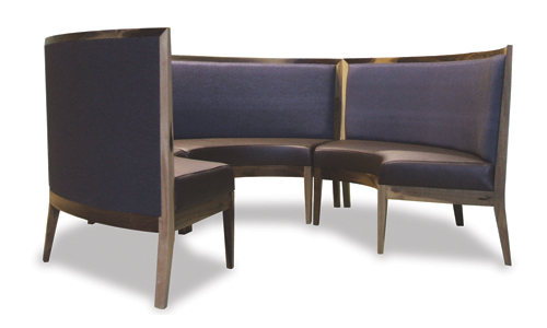 Restaurant Furniture Supply Hotel Wholesale