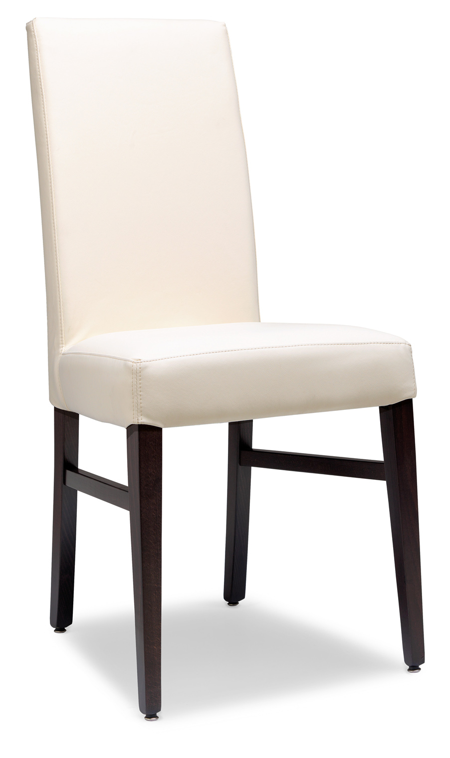 Restaurant furniture supply « hotel wholesale