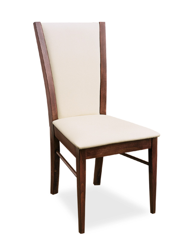 Chairs Restaurant Furniture Supply