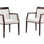 restaurant-furniture-supply-07