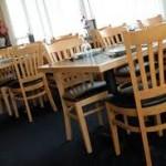 restaurant-furniture-supply-08