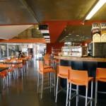 restaurant-furniture-supply-09