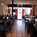 restaurant-furniture-supply-10