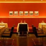 restaurant-furniture-supply-12