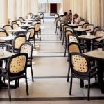 restaurant-furniture-supply-13