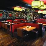 restaurant-furniture-supply-15