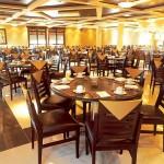 restaurant-furniture-supply-16