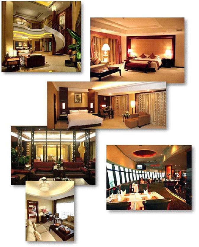Yiwu-Ocean-Hotel-Hong-Kong-China