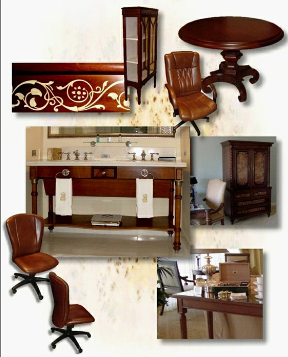 Home Decor Furniture Liquidators: Hotel Liquidation Services « Hotel Wholesale Furniture