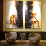 Hotel-Artwork-03