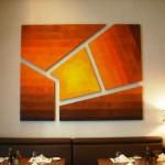 Hotel-Artwork-12