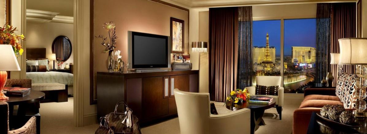 hotel wholesale furniture supplier rh hotelwholesalefurniture com