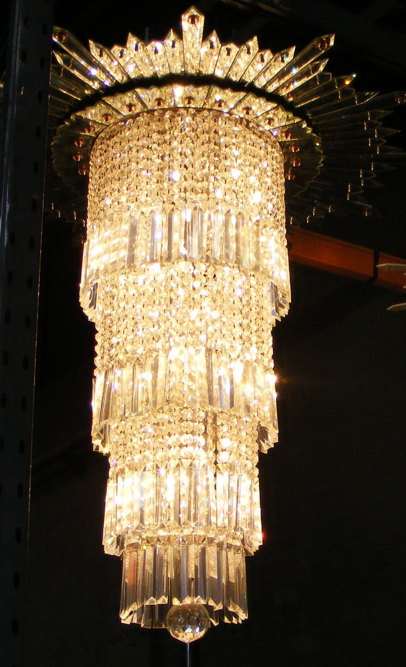 hotel lighting  u2013 custom manufactured product categories  u00ab hotel wholesale furniture supplier
