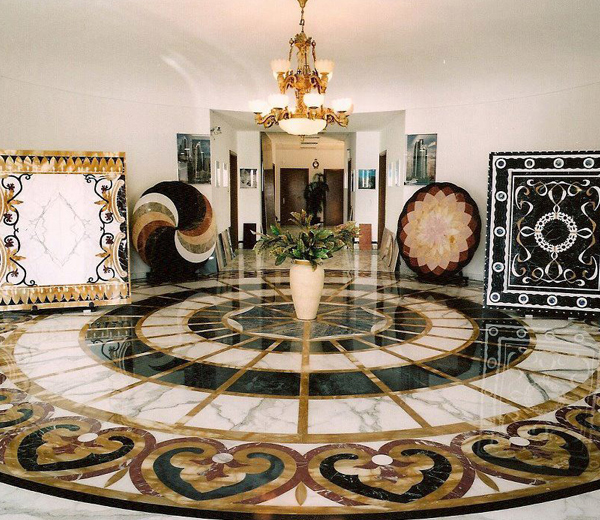 HOTEL MARBLE amp GRANITE Hotel Wholesale Furniture Supplier