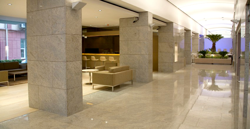 Hotel Marble Amp Granite 171 Hotel Wholesale Furniture Supplier